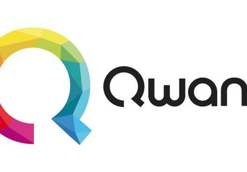 Qwant a-t-il ses chances face au monstre Google ?